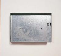http://www.deniscastellas.com/files/gimgs/th-19_19_boitemateal-galva-creditphoto-claudegermain.jpg