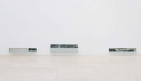 19_installation-boite-montagne-villaarson-creditpphoto-claudegermain.jpg
