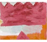 32_walden-rose-blanc-2016_v2.jpg