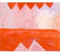 32_walden-rouge-orange-2016_v2.jpg