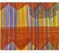 32_walden-series-or-copyrightstudioremivillaggicourtesyceyssonbenetieregallery.jpg