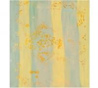34_bande-jaune-tapis-2013.jpg